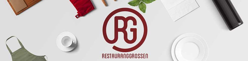 Restauranggrossen i Stockholm AB
